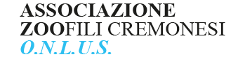 Canile di Cremona